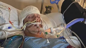 Michigan 19-year-old's mysterious illness stuns family, doctors - and now his recovery is, too