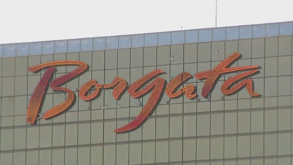 Borgata's Bobby Flay Steak restaurant not closing until fall