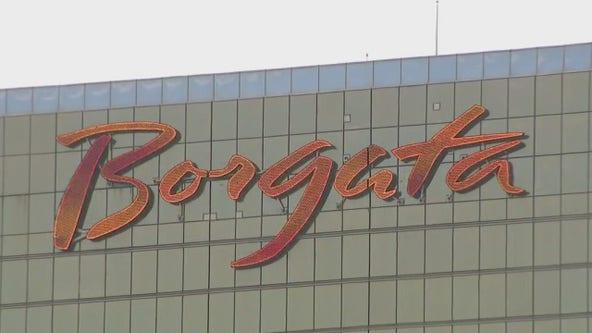 Borgata's Bobby Flay Steak restaurant not closing until fall