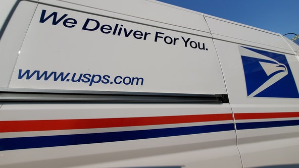 USPS lawyers, state attorneys general spar in court over mail slowdown ahead of election