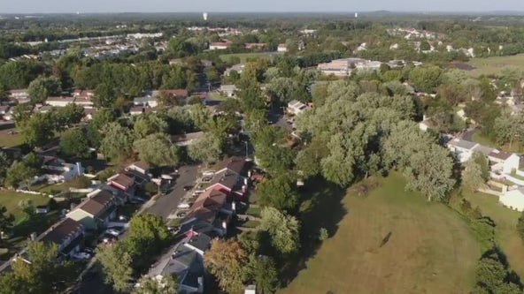 Mount Laurel ranked among top 50 best places to live in the US