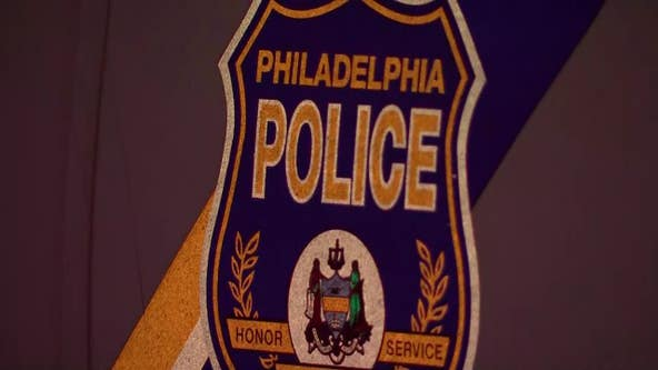 Philadelphia cop lied to FBI about stealing money during search warrant, prosecutors say