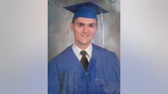 Man with special needs reported missing from Norwood