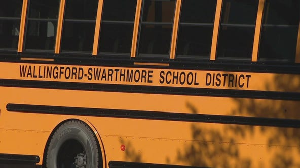 Delaware County parents concerned as kids head back to classrooms