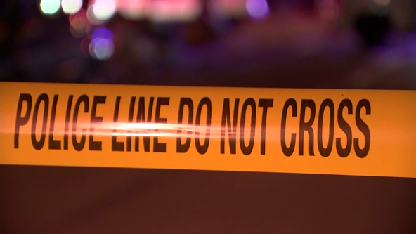 Authorities investigate fatal shooting at motorcycle clubhouse in Camden