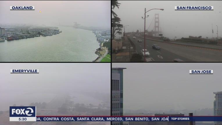 467c52c3-air quality
