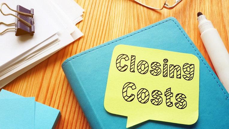 Credible-avoid-refinance-home-closing-costs-iStock-1223251862.jpg