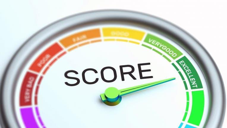 Credible-boost-credit-score-coronavirus-iStock-1158631170-1.jpg