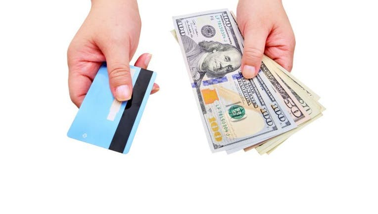 Credible-personal-loan-or-credit-card-iStock-941288474.jpg