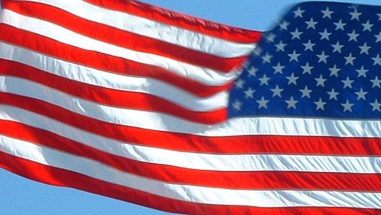US_FLAG_1