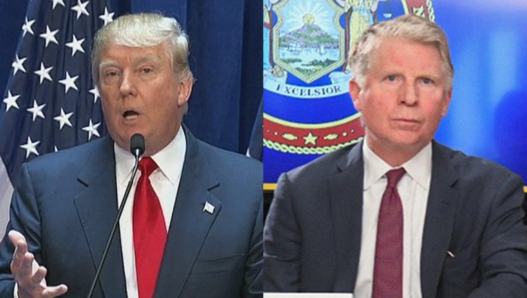 donald-trump-cy-vance-file