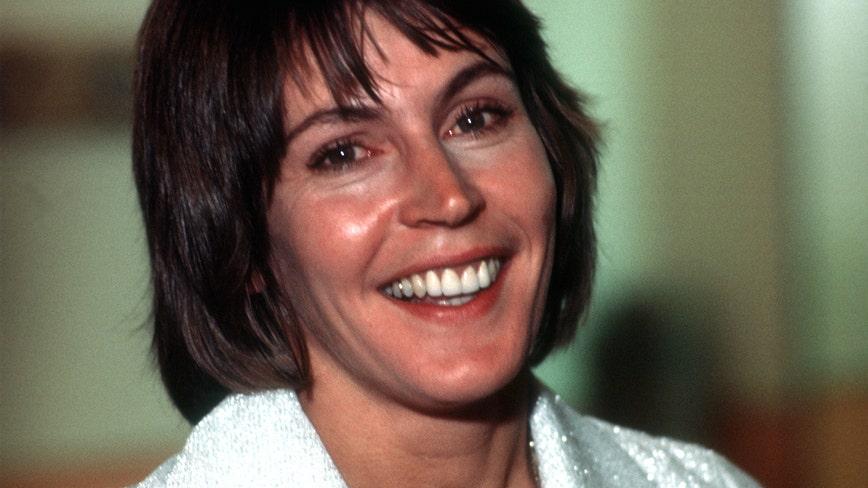 'I Am Woman' singer Helen Reddy, 1970s hitmaker, dies at 78