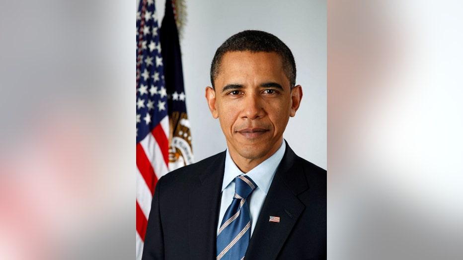 BarackObama.jpg