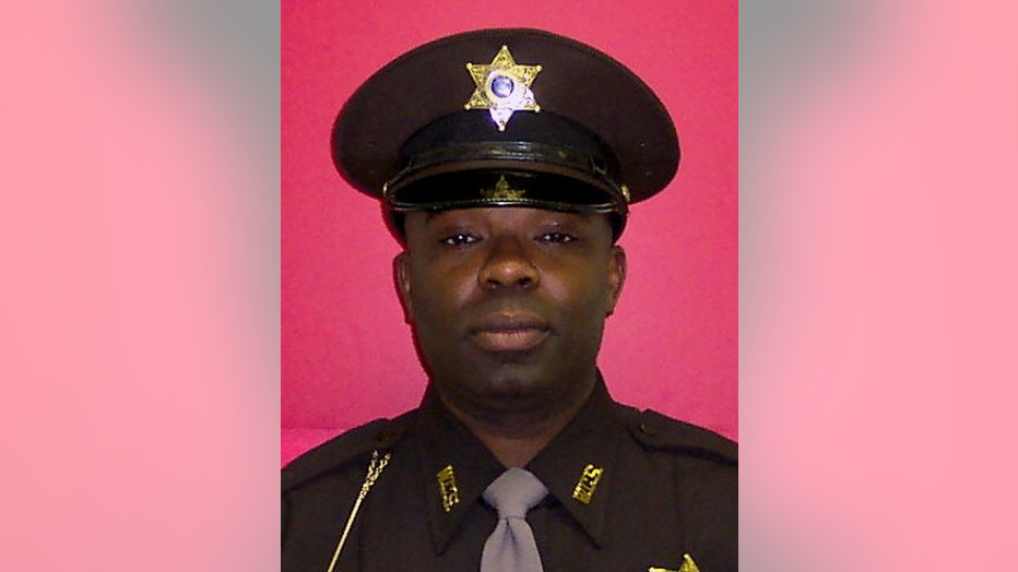 Corporal-Bryant-Searcy.png