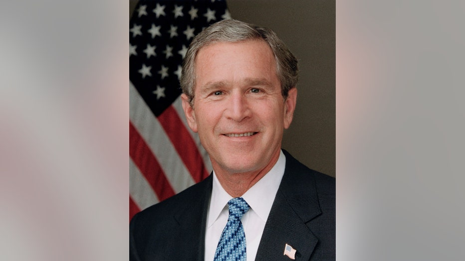 GeorgeWBush.jpg