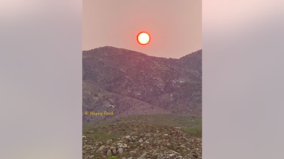 HarryFord_Saddlebrroke-AZ.jpg