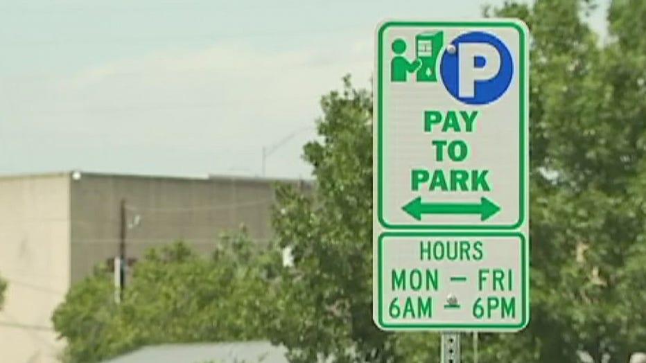High_parking_meters_0_6128044_ver1.0.jpg