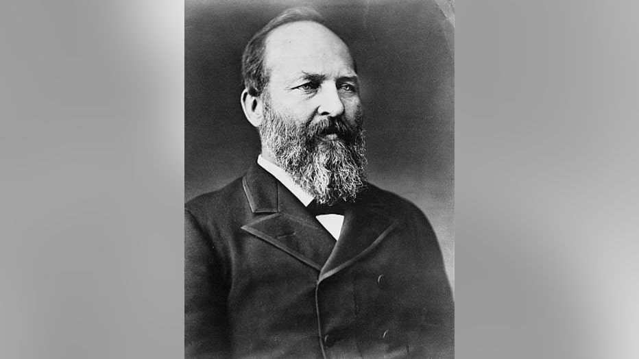JamesGarfield.jpg