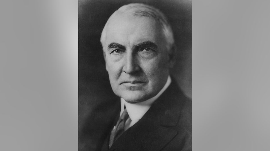 WarrenHarding.jpg