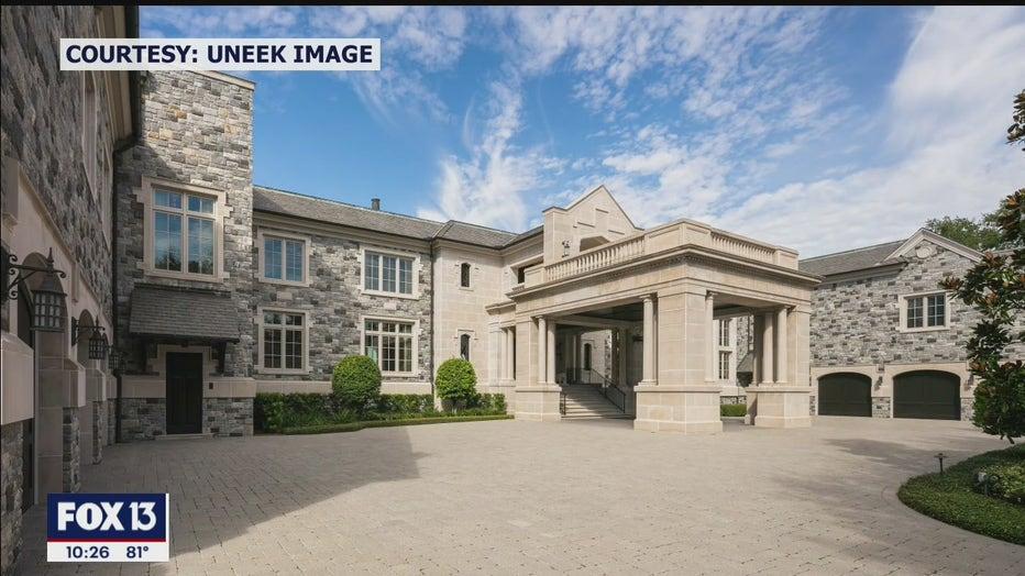 jeter-mansion-1.jpg
