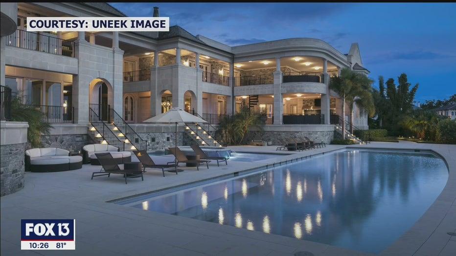 jeter-mansion-3.jpg