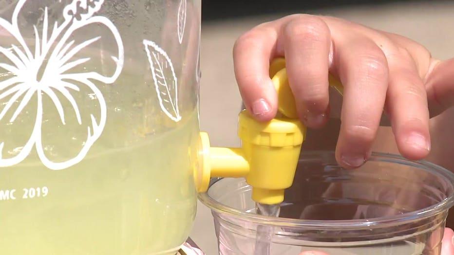 lemonade2.jpeg.jpg