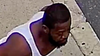 Suspect sought in broad daylight shooting in South Philadelphia