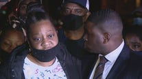 'Justice will be served': Mother of Walter Wallace Jr. discusses deadly police shooting