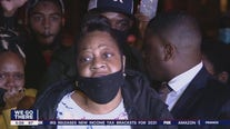 'Don't shoot my son:' Mother of Walter Wallace Jr. says police knew of his mental health issues