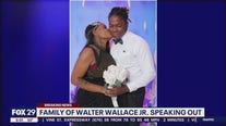 Wallace family attorney describes body camera video of Walter Wallace Jr. shooting