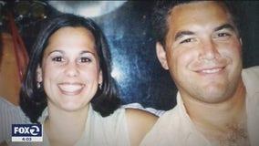 DA will retry Scott Peterson for death penalty, prosecutors say
