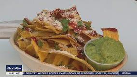 Ya Gotta Try This: Dine Latino Restaurant Week