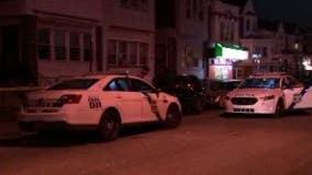 Police: Boy, 3, shot in Southwest Philadelphia