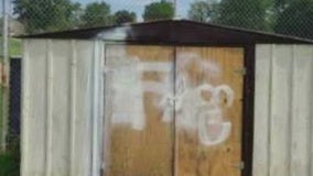 Lower Bucks Athletic Association asking for help after vandals hit fields where kids play