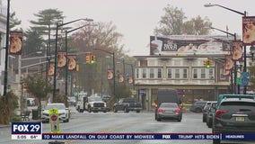 Hammonton, NJ higher coronavirus numbers concerns residents