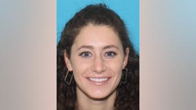 Search underway for West Chester woman, 27, missing in Maine