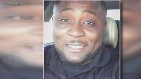 A Camden County community mourns the sudden loss of a beloved coach