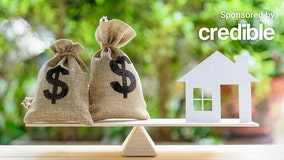 3 reasons to refinance your mortgage immediately