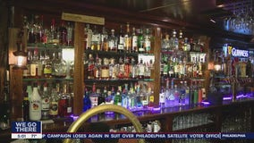 Wolf offers $20 million relief plan for bars and restaurants