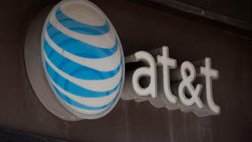 911 services restored for Kent, Sussex County AT&T customers after brief outage