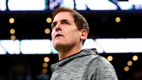 Mark Cuban donates $50,000 to each of the Los Angeles deputies shot in ambush attack