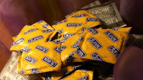 All middle and high schoolers in Vermont to get access to free condoms under new bill