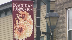Hammonton, NJ COVID-19 numbers are higher than other towns of similar size, alarming residents