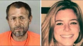 US judge mulls competency of Mexican man who shot Kate Steinle