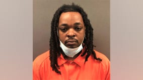 Suspect charged in shooting death of man outside home in Willingboro