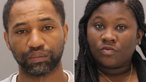 Pair to stand trial in alleged attack that left Sesame Place employee with broken jaw