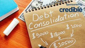 This is how debt consolidation helps expedite your payoff goals