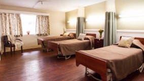DOJ will not investigate how Pennsylvania handled nursing homes