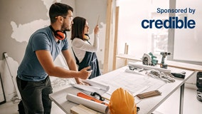 How to pay for a renovation without using your home equity