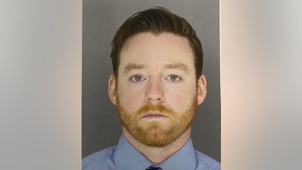 DA: Former Germantown Academy teacher held relationship with student for over a year